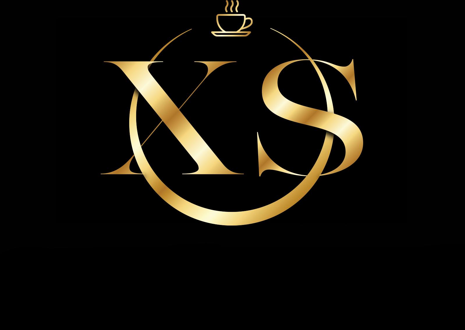 Logo BUn XS