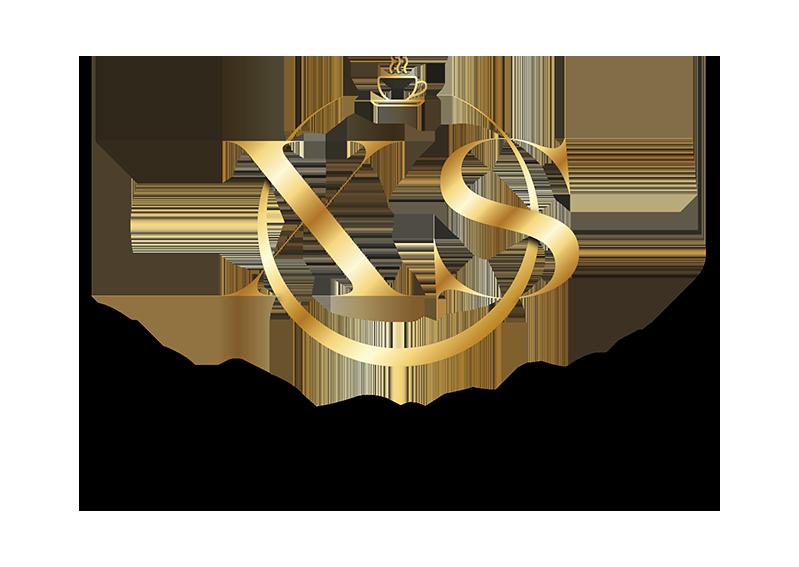 Logo sticky XS