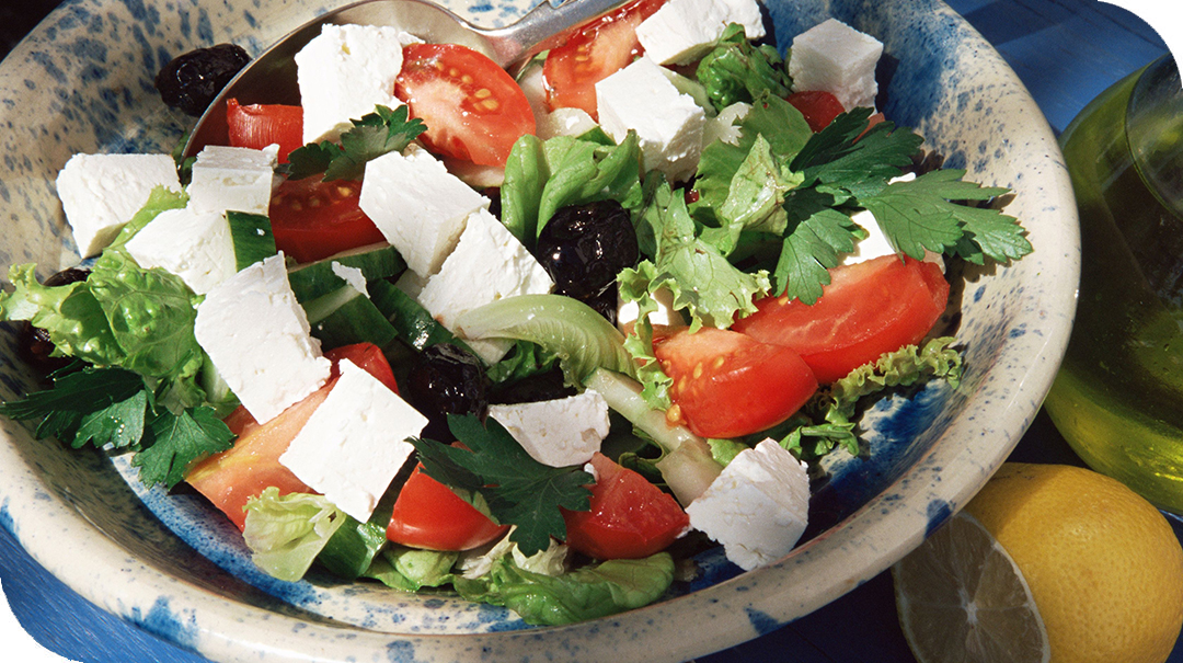 greek salad 12