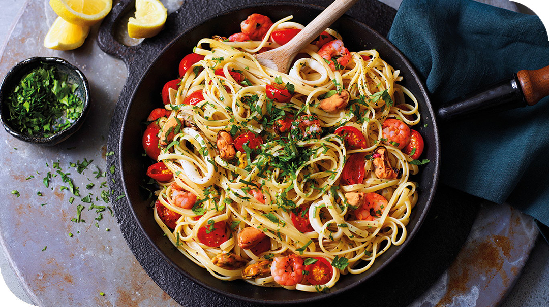 seafood pas12